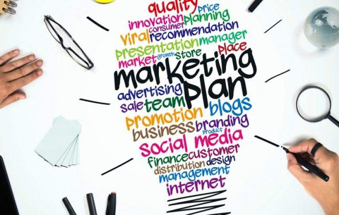 """Képtalálatok a következőre: marketing terv"""""""
